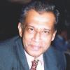 Nomination To Mahinda: Betrayal Of Good Governance