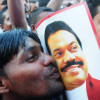 Rs.18 Million Spent On Food Alone At Three Rajapaksa Functions