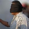 Call For A Public Prosecutor & Five Commissions To Dismantle Rajapaksa Mafia