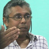 Weliamuna Out Of Order: Dr. Nirmal Ranjith Dewasiri