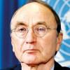 UNHRC President Justifies The Deferral On Sri Lanka War Report