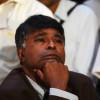 FUTA Has Engaged In Politicization: Rajiva