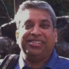 SriLankan CEO Spews F-Word, Vilifies Colombo Telegraph And Admits He Is Incompetent
