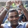 Tissa Attanayake Arrested And Interrogated