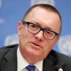 UN Under-Secretary-General For Political Affairs To Visit Sri Lanka