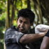 Colombo University: Student-On-Student Violence Continues