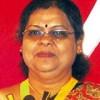 Lawless University Of Jaffna: Who Will listen?