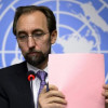 Wiggie Made A Well Researched Case; Keep Digging And Release The Report: Tamil Diaspora Tells Zeid