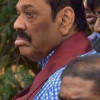Full Text: Misuse Of EPF Funds Case Against Rajapaksa And Cabraal