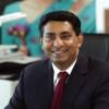 Sri Lankan Airlines CEO Resigns