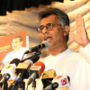 Mahinda Lost Presidency Due To His Ego; Maithri Never Promised To Abolish Executive Presidency: Champika