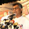 Mahinda Lost Presidency Due To His Ego; Maithri Never Promised To Abolish Executive Presidency: Champika