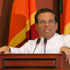 Full Text: President Maithripala Sirisena's Statement On First 100 Days