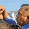 Keep The Promise, Protect Internet Freedom In Sri Lanka: Worldwide Free Expression Orgs Urge Mangala