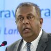 Exposé: Worst Of MR-Sajin Cronies Still Run Foreign Ministry