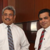 Sri Lankans In Panama Papers: Full List