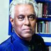Prof. Senake Bandaranayake Passes Away