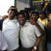 Mihin Lanka: 'Singapore Shoplifter' Capt. Jayakody Investigates 'Documents Leak'