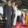 SLFP Snubs Also Call For 'Royalist' As Opposition Leader
