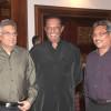 Exclusive: Ranil Prevents Gota Arrest