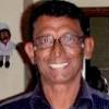 Cricket's Holy Grail & Sri Lanka's Golden Goose