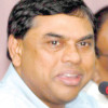 Basil Attempts To Poach MPs As Anti-Corruption Front Claims Rajapaksas Trying To Make A Comeback
