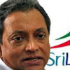 SriLankan Airlines: Arrogant Chairman Dias Made To Eat Humble Pie