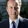 Sri Lanka Must Offer Full Support To The Ongoing UN Investigation: David Cameron