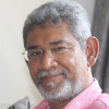 The Gota Project: A Modernizing National Revolution; A Strong, Stable, Sri Lanka
