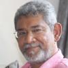 Dark Day Coming: The US-Sri Lanka Joint Resolution
