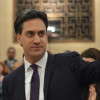 We Will Continue To Push For Full & Independent Inquiry On Sri Lanka's War Crimes: Ed Miliband