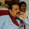 U.N. War Crimes Report To Foil Rajapaksa Comeback