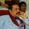 Rajapaksa Wants To Meet Tamils And Muslims