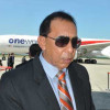 Sri Lankan Airlines: Over Rs. 712 Million Duty Free Total Loss In Last Three Years & Still Continues