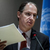 UNHRC Special Rapporteur Sounds Off Warning Bells, Questions Government's Commitment