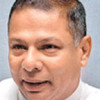 Ex-Aviation Minister Exploited Over Rs. 3 Million Sri Lankan Airlines Funds
