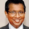 SriLankan Airlines Chairman Dias Claims Weliamuna's Rs 3.5 Million Report Has Zero Value