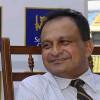 Sri Lanka Cricket: CEO Remains 'Tight Lipped' Over Rs 600 Million Overdraft