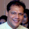 Dayasiri Jayasekara Is Likely To Be SLFP Prime Ministerial Candidate