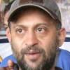 Nose-Biter Deputy Minister Gankanda In Alcohol Driven Rampage Again