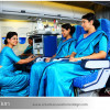 Mihin Lanka: Pilot Carries Personal Weighing Scale To Trap 'Excess Baggage' Ground Staff Cheats