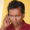 Absolute Conflict Of Interest: Maithri's Investigator Weliamuna Must Go