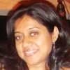 Rape & Murder Of Another School Girl In Jaffna