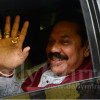 Sirisena Succumbs To Pressure: Ranatunga's Nominations Accepted & MR To Contest From UPFA