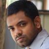 Sri Lanka's Dehumanization & Legalizing Prostitution