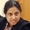 Nimalka Condemns Vasu's Pakayā Remarks