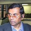 Sri Lanka: Victory For Mindful Journalism