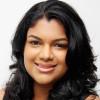 Animal Welfare A Timely Need For Sri Lanka