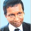 Weliamuna Inquiry Costs Three Supreme Court Judges' Combined Annual Salaries