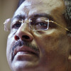 WikiLeaks: Athas Fears Retaliation For Critical Articles On Gota's MiG Deal